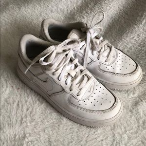 Air Forces- Kids